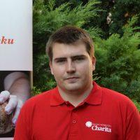 Matej Polák