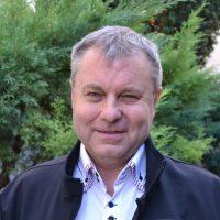 Ján Bučík