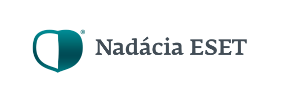 Nadácia ESET