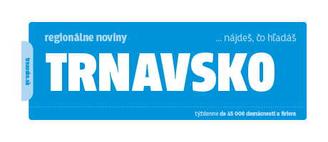 Trnavsko