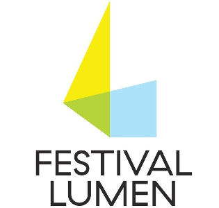 Festival Lumen