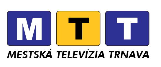 MTT – Mestská televízia TRNAVA