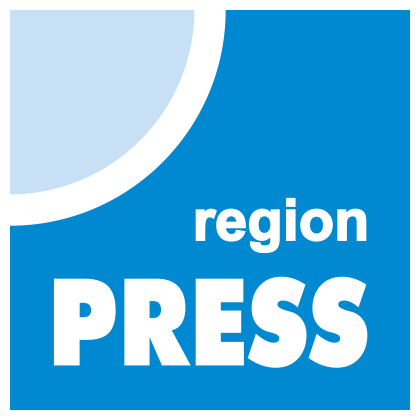 regionPRESS