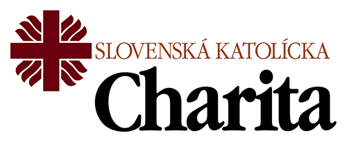 Slovenská Katolícka Charita
