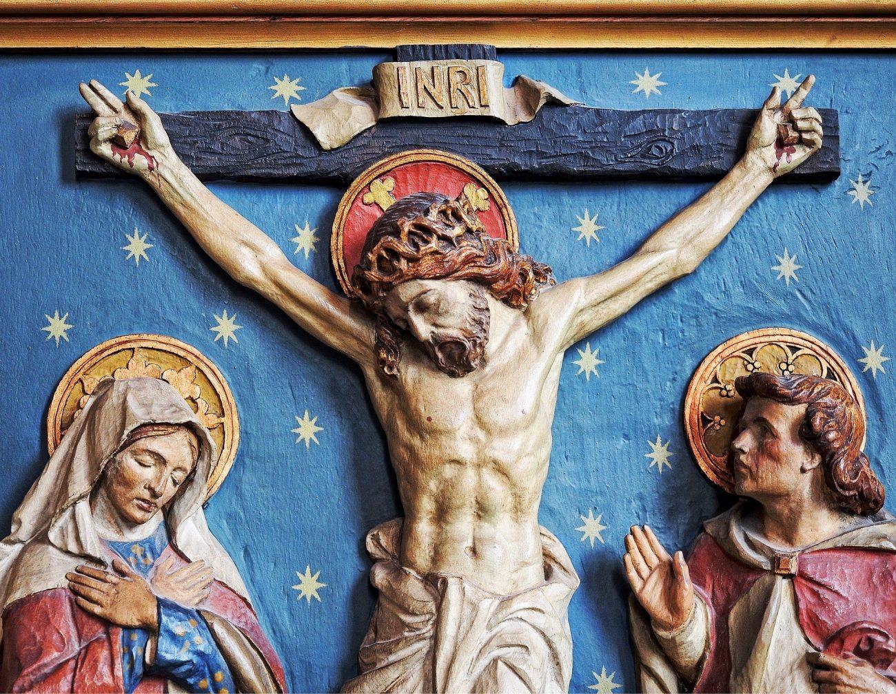 Je pôst naozaj len pre kresťanov?