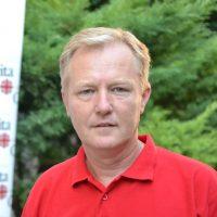 Miroslav Dzurech