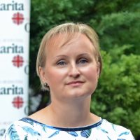 Adriana Krajčovičová