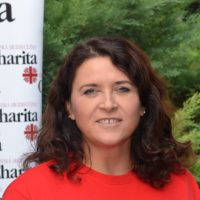 Patrícia Kravecová