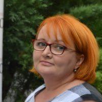 Renáta Holkovičová