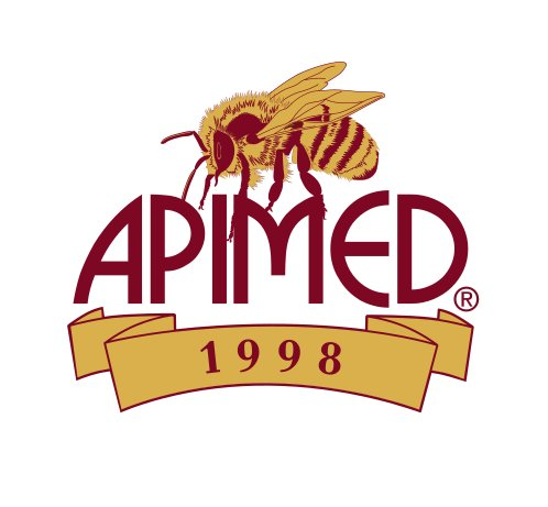 APIMED