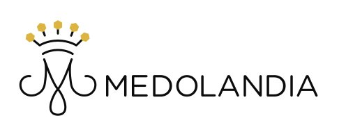 Medolandoa