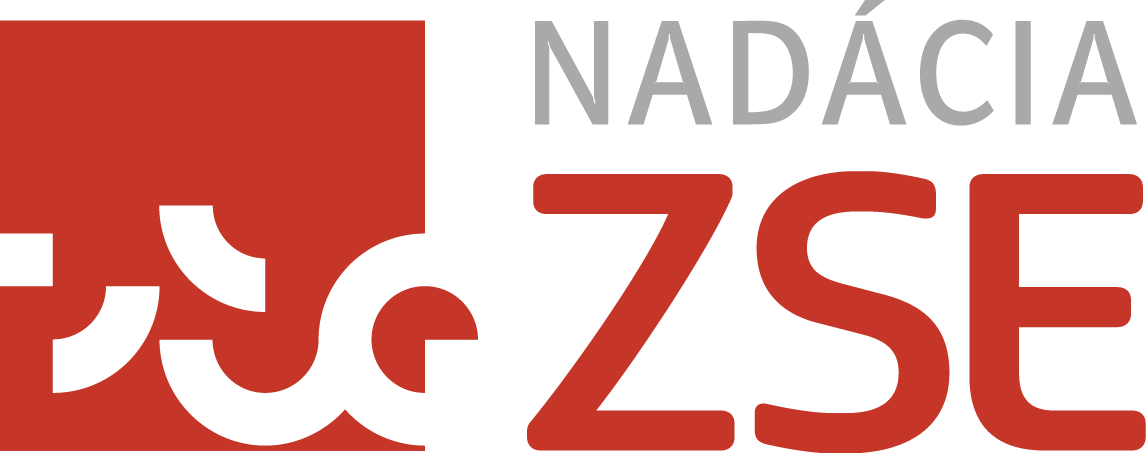 nadacia ZSE