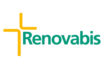 Renovabis