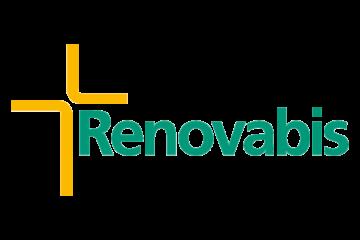 Renovabis